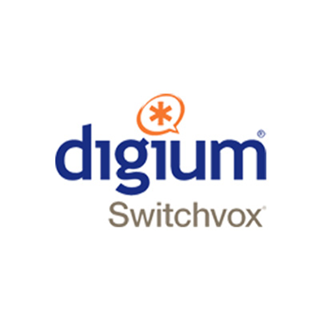 Switchvox CTI Integration by CDC Software